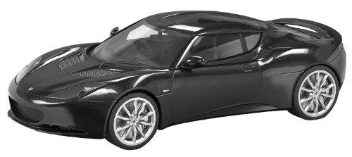corgi-auto-lotus-evora-s-il-nero-hornby-ccc56502