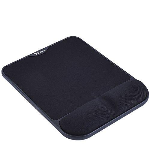 antner-ergonomische-design-mauspad-mit-gedachtnis-schaum-handgelenk-auflage-anti-rutschschwarz
