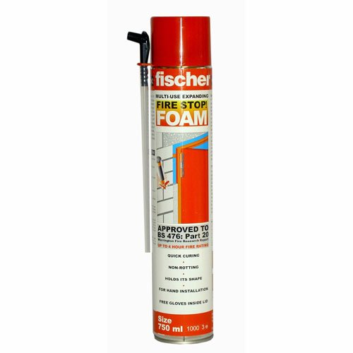 fischer-expanding-foam-hand-applied-fire-stop-750ml-42757