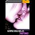 Femmes bisexuelles: 3 histoires