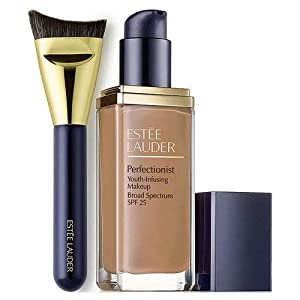 Lauder – Estee perfectionist youth makeup 72 30ml