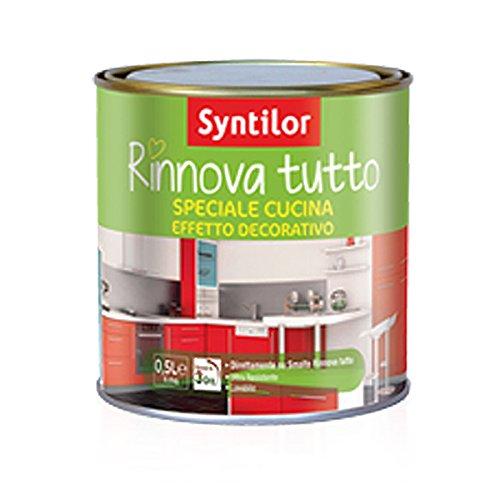 smalto-rinnova-tutto-1-l-syntilor-effetto-deco-speciale-cucina-opaco