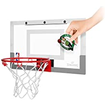 Spalding NBA Slam Jam Board 56099CN - Mini cesto da basket