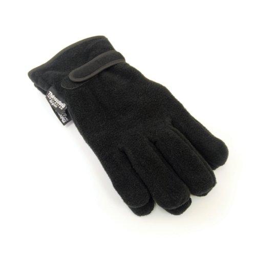 thermal-gloves-gants-doubles-thermiques-thinsulate-avec-grip-noir-taille-l-xl