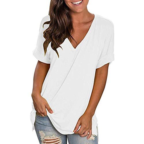 ad38c2143dcb0 Tee shirt tunique - Les meilleurs de Juillet 2019 - Zaveo