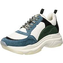 Fornarina Fornarina Super4 Sneaker Donna Super4 xXq4HwSv