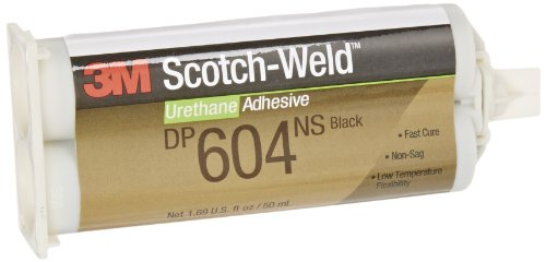 3m-scotch-weld-dp604ns-adhesivo-de-uretano-color-negro-50-ml-1-unidad