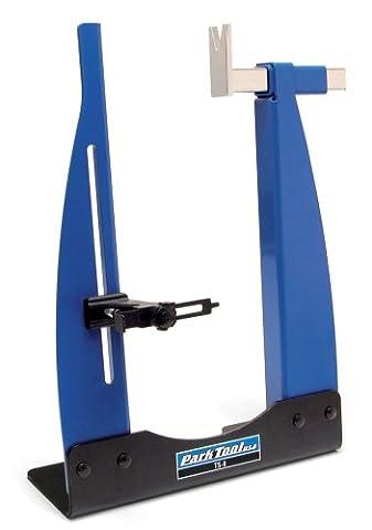 Park Tool Home Wheel Truing Stand Tool -