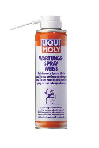 liqui-moly-3075-spray-blanco-para-mantenimiento-250-ml-lata-de-aerosol
