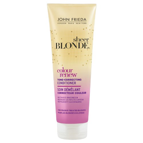 john-frieda-sheer-blonde-colour-renew-tone-correcting-conditioner-250ml