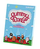 Best Kidrobot Kidrobots - Kidrobot Yummy World Blind Box Enamel Pin, One Review