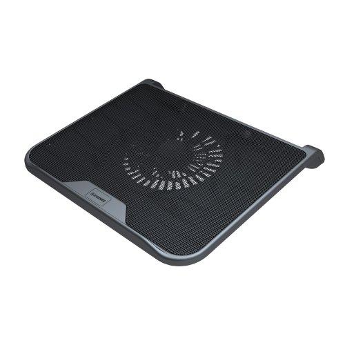 xilence-coo-xplp-m300-systeme-de-refroidissement-pour-ordinateur-portable-noir
