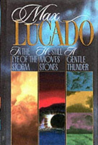 max-lucado-omnibus-edition