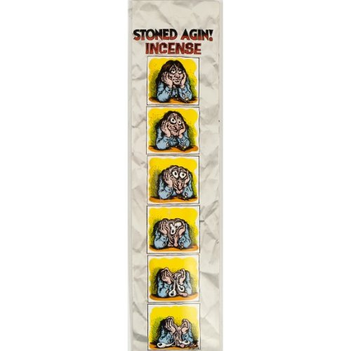 r-crumb-gesteinigt-agin-raucherstabchen