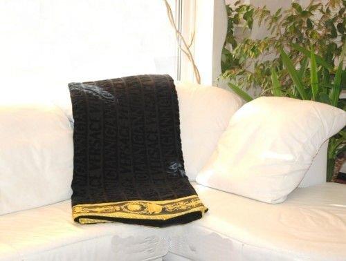 couvre-lit-versace-couverture-coverlet-copriletto-colcha-207-x-153-cm