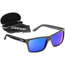 nuovo di zecca c7ec6 a92d1 Amazon.it: occhiali polarizzati pesca