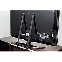 iiniim Anti-Tip TV cinghie mobili schermo piatto resistente Cinghia per attrezzature di sicurezza