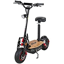 patinete electrico raycool - Amazon.es