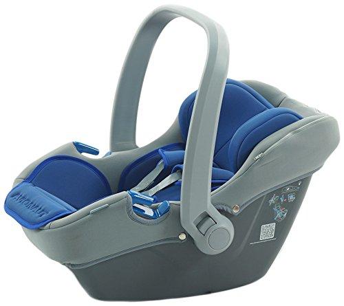 knorr-baby-seggiolino-da-auto-per-bambini-compatibile-con-city-move-sportime-diamond-apart-alive-ene