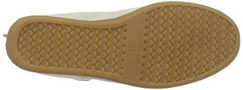 Shoe the Bear Emmy Sand, Baskets Basses Femme Beige (Sand)