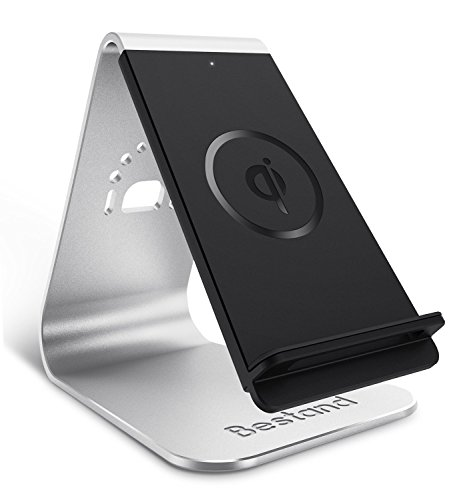 bestand-fast-wireless-charger-3-coil-charging-stand-holder-for-all-qi-enabled-devices-silver