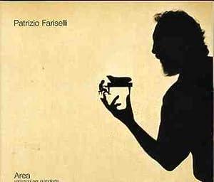 Patrizio Fariselli in concerto