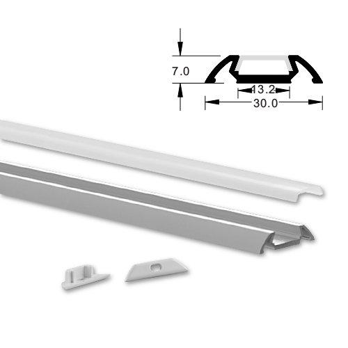 led-aluminio-perfil-para-tiras-led-con-opal-protectora-typ-7-30061-2m-set-mit-opal-abdeckung