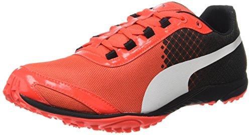 pumaevospeed-haraka-v3-atletica-uomo-rosso-rouge-red-blast-black-white-39