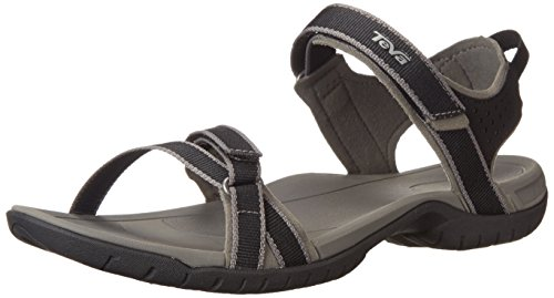 teva-w-verra-womens-sandals-black-blk-7-uk-40-eu