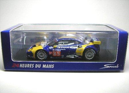 143-spark-spyker-c8-2010-le-mans-85