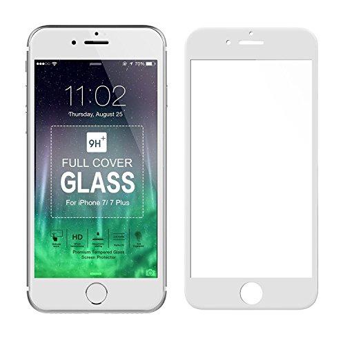 jelly-comb-protettore-pellicola-protettiva-per-schermo-iphone-7-vetro-temperato-durezza-9h-ultra-sot