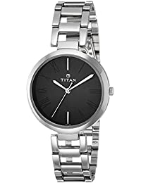 ladies watches buy ladies watches online at best prices