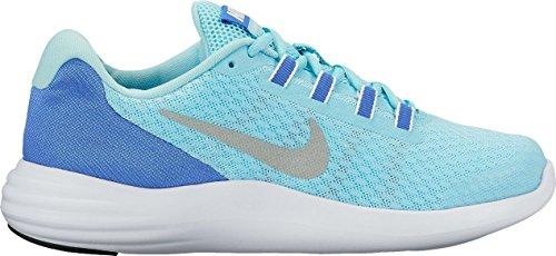 Nike NIKE LUNARCONVERGE (GS) Mehrfarbig