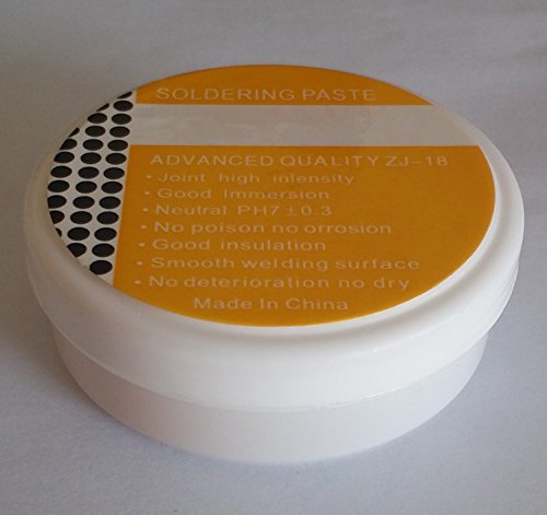 sftlite-30g-soldering-paste-solder-flux-tin-this-flux-for-soldering-of-metal-tin-wire