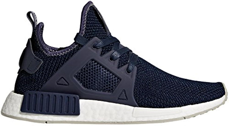 les baskets adidas originaux nmd_xr1 w trace trace trace bleu / sesame, 10 m 8f1e82