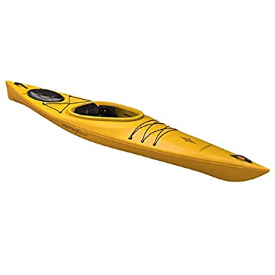 Point 65 Raider Sit In Kayak by Point 65