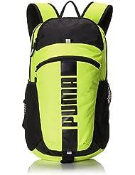 Puma Deck Backpack Ii Rucksack