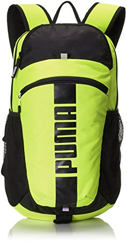 puma-deck-backpack-ii-rucksack-safety-yellow-puma-black-34-x-51-x-25-cm