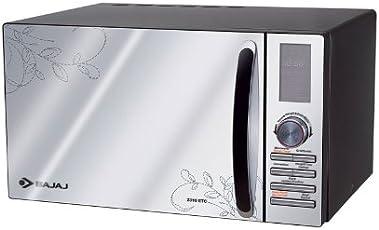Bajaj 23 L Convection Microwave Oven (2310 ETC)