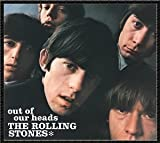 The Rolling Stones: Out of Our Heads (Audio CD)