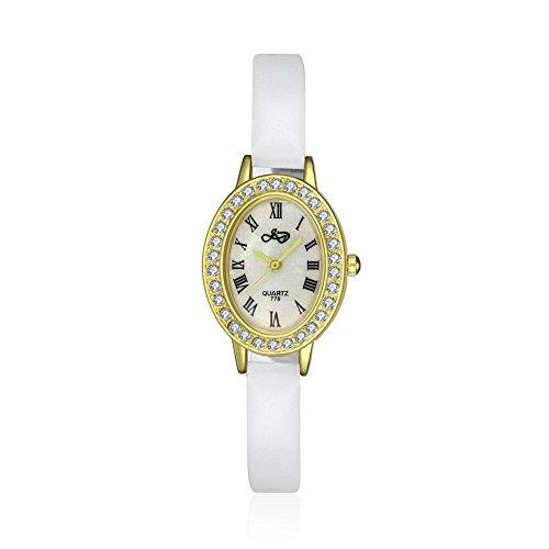 biaoshour-relojes-de-las-mujeres-reloj-de-acero-de-los-deportes-impermeables-del-cuarzo-de-la-manera