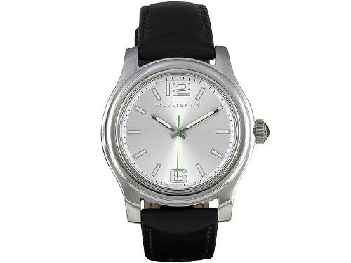 Baldessarini Y8000W/20/H6_ silber–Armbanduhr Herren