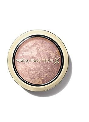 Max Factor Compact Blush