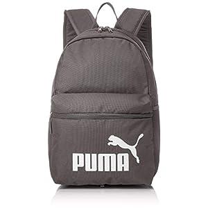 Puma Phase – Mochila, Unisex Adulto