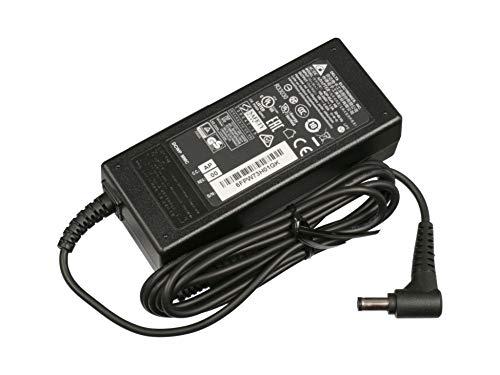 Delta Electronics Netzteil 65 Watt für Sager Notebook M810 Serie M810 Serie