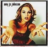 Songtexte von Amy Jo Johnson - The Trans-American Treatment