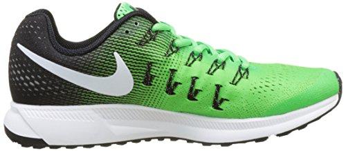 Nike Entrainement Vert Air Verde Il 33 Homme zdenek Nero Bianco Pegasus Corso xrrqnS