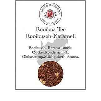 Rooibos-Tee-Rooibusch-Karamell-1kg