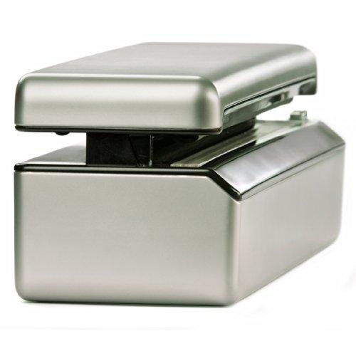 418QUCRGGNL. SS500  - SousVide Supreme VS3000 Vacuum Sealer, Silver