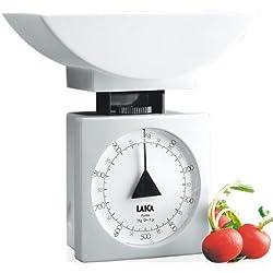 Laica K711 Bilancia da Cucina Meccanica